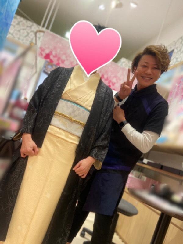姫路お客様2