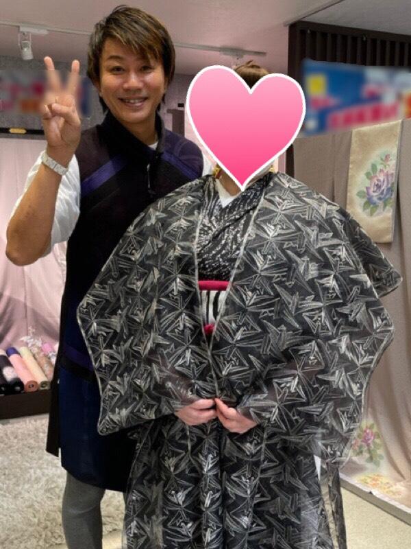 京都お客様3